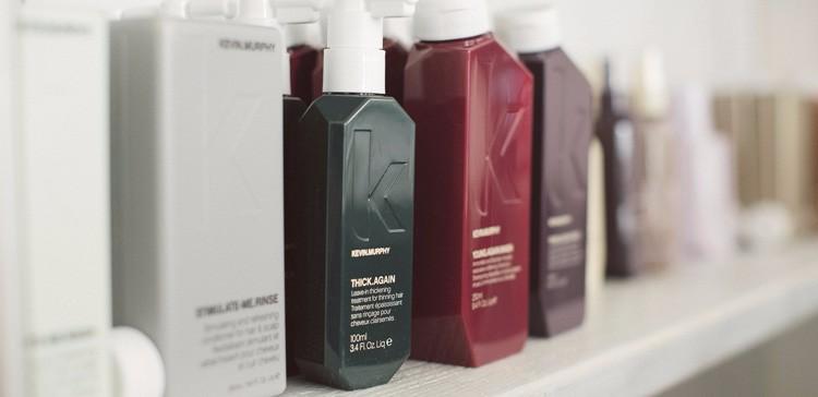 salon-spiegelbeeld-producten1