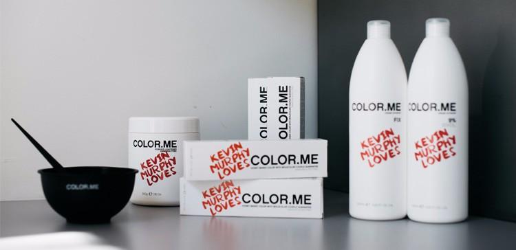salon-spiegelbeeld-producten4
